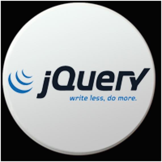 jQuerry