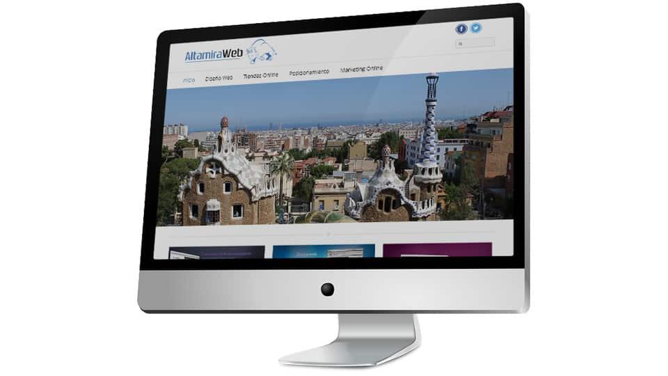 diseno-web-en-barcelona