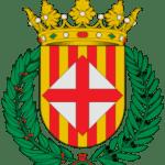 escudo-barcelona-278x300