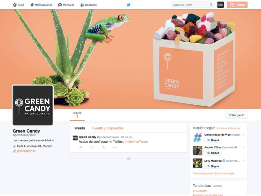 Dise o web para sitios de alimentaci n for Diseno de interiores paginas web