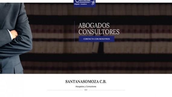 Bufete De Abogados En Zaragoza