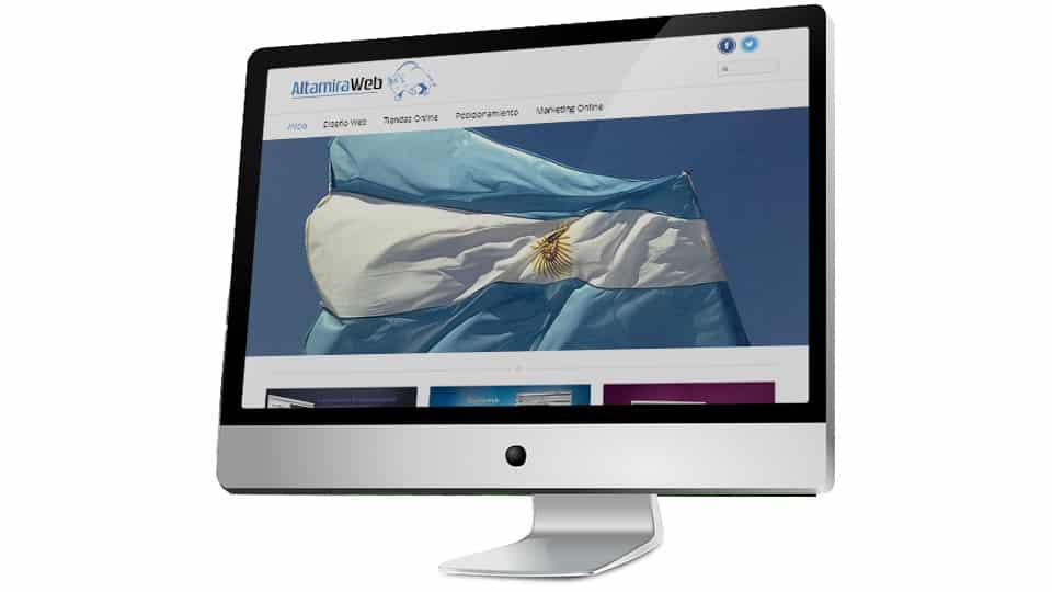 diseno-web-en-argentina