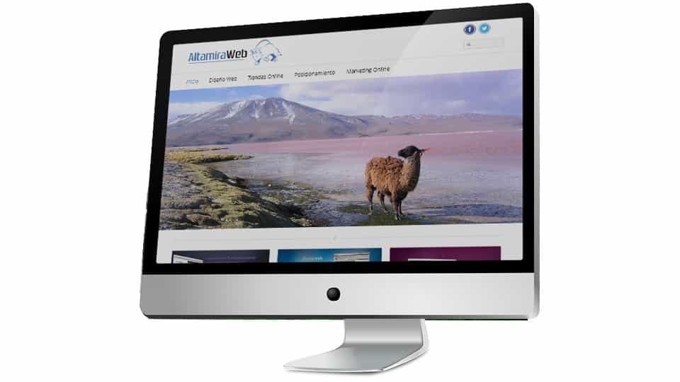 diseno-web-en-bolivia