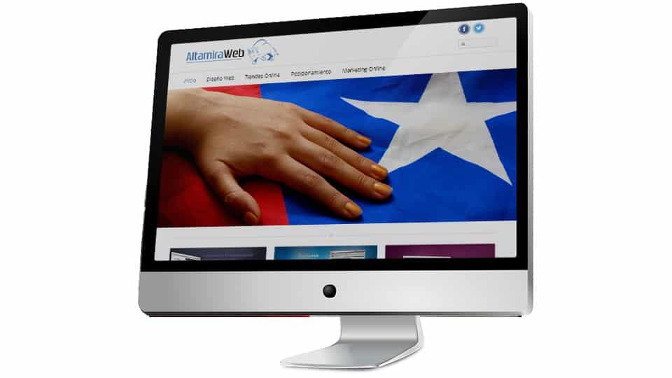 diseno-web-en-chile
