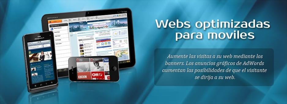 diseno-web-moviles