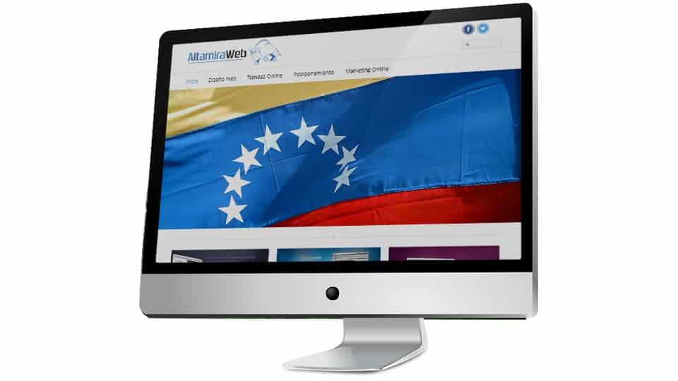diseno-web-en-venezuela