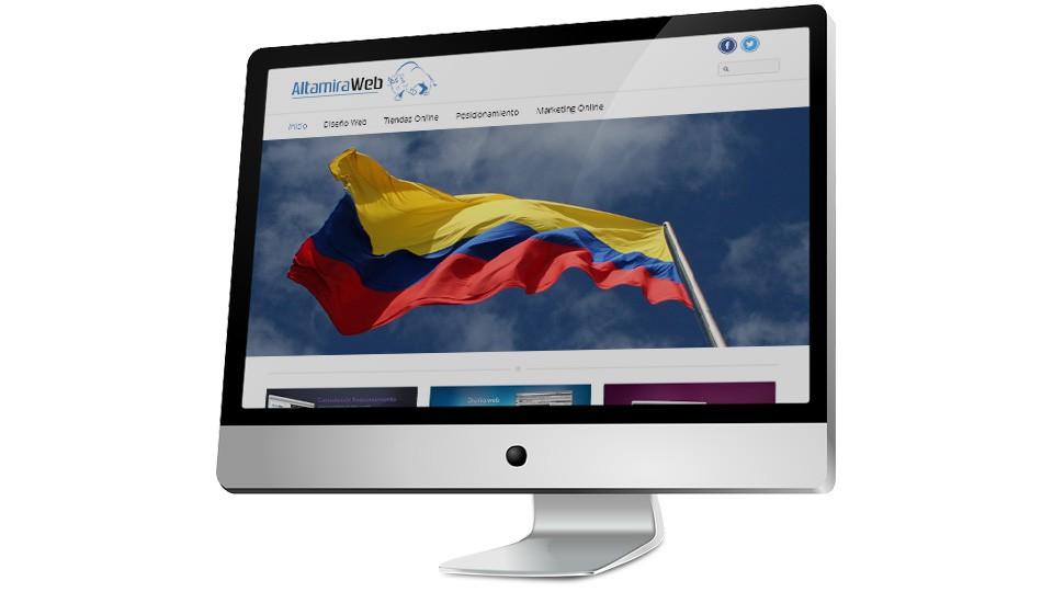 diseno-web-en-colombia