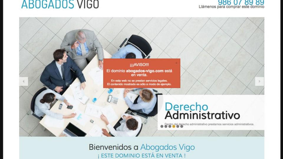 abogados-vigo.com-2