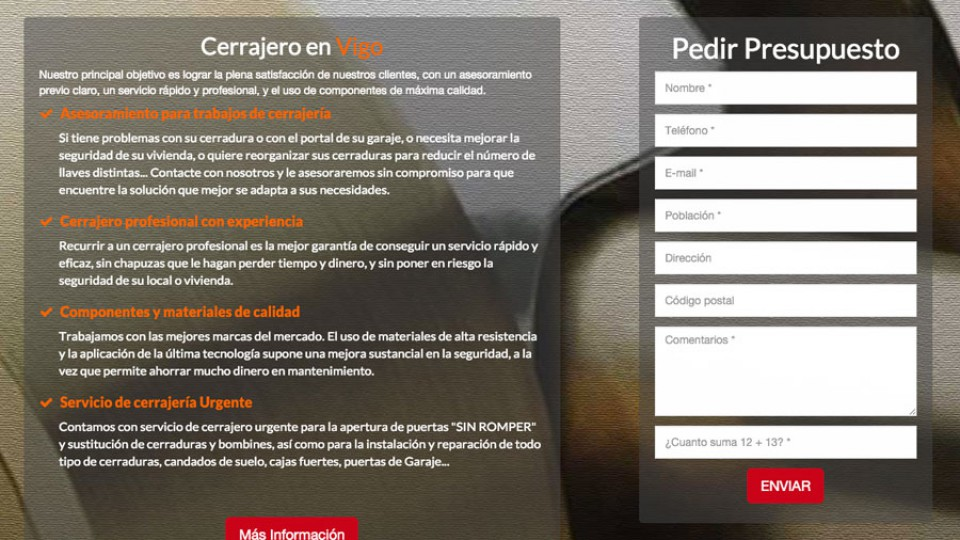 cerrajerovigo.com