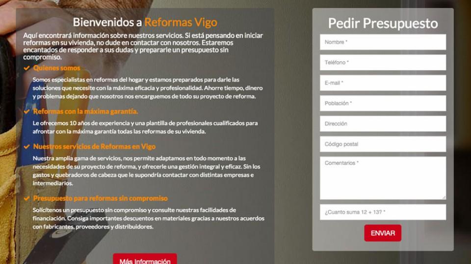 reformasvigo.com