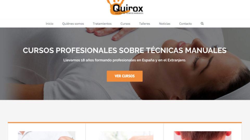 quirox.net