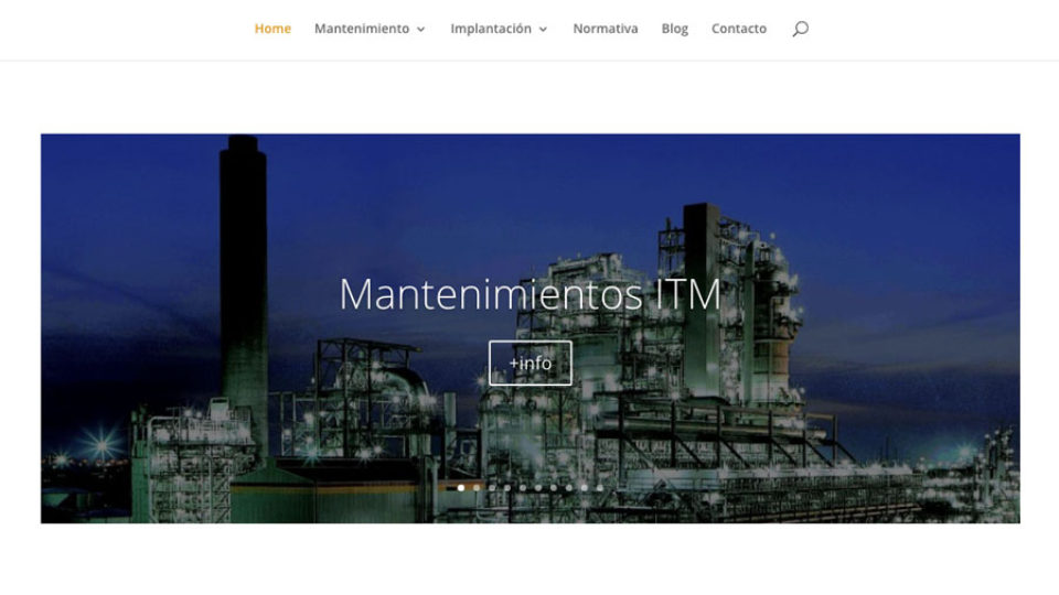 itmmetal.com
