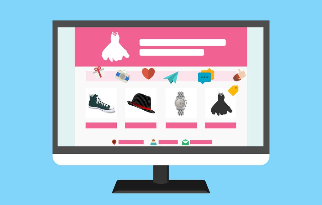 requisitos-para-abrir-una-tienda-online