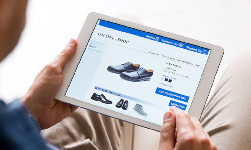requisitos-para-abrir-una-tienda-online-usabilidad