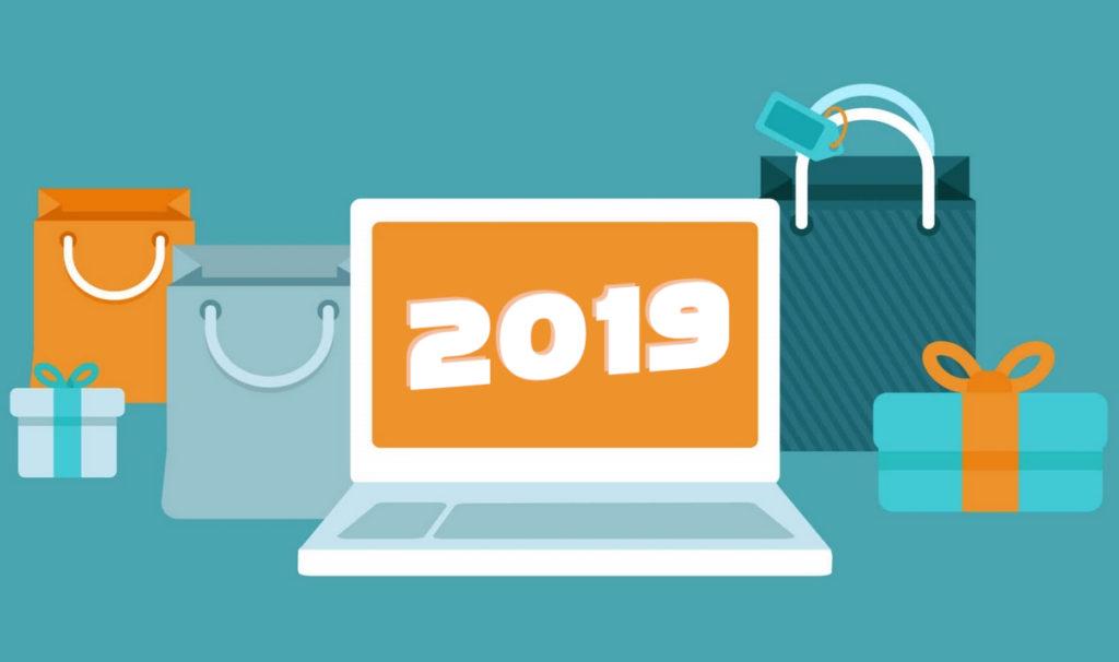 tendencias-ecommerce-en-2019