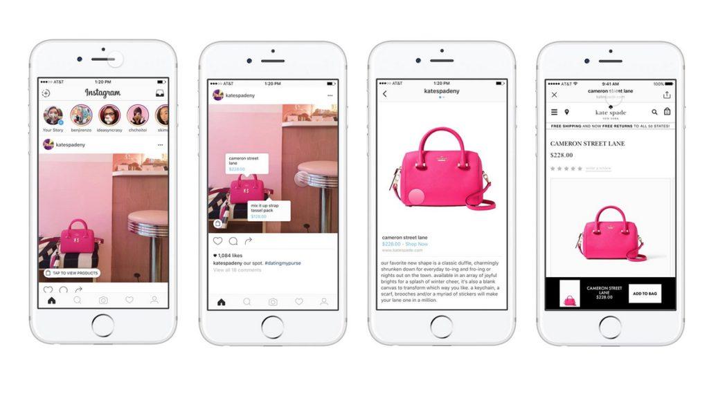 tendencias-ecommerce-en-2019-social-shoppping