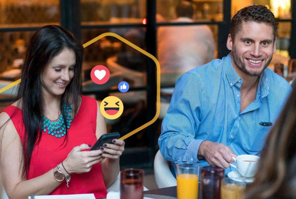 como-hacer-publicidad-en-facebook-interacciones