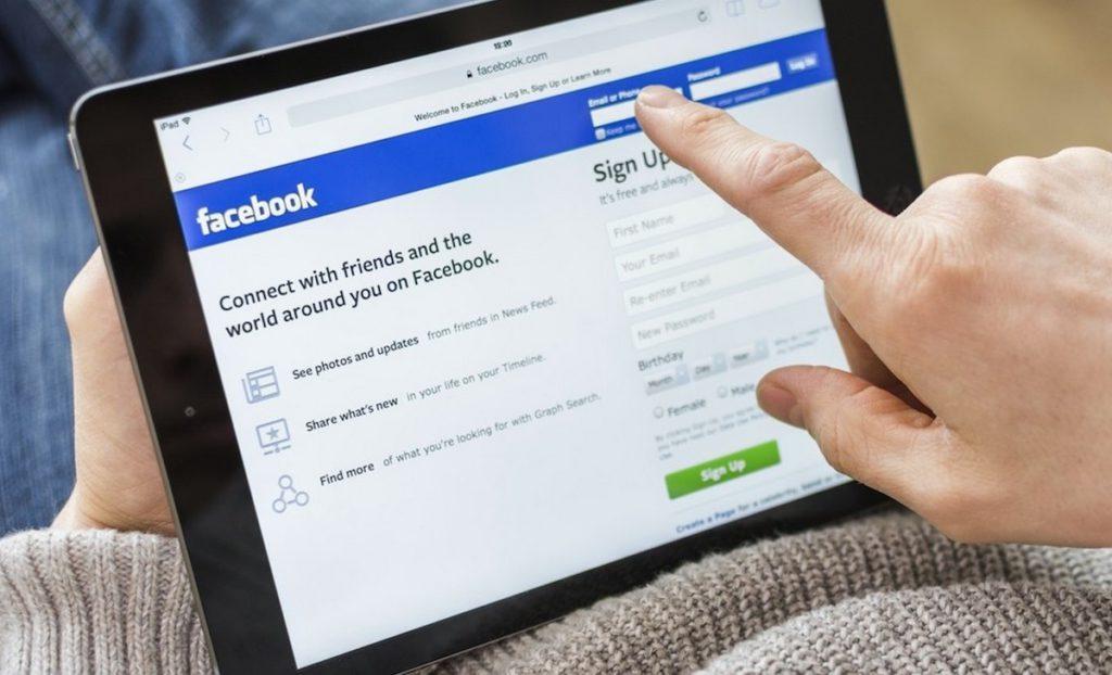 como-hacer-publicidad-en-facebook-usuario