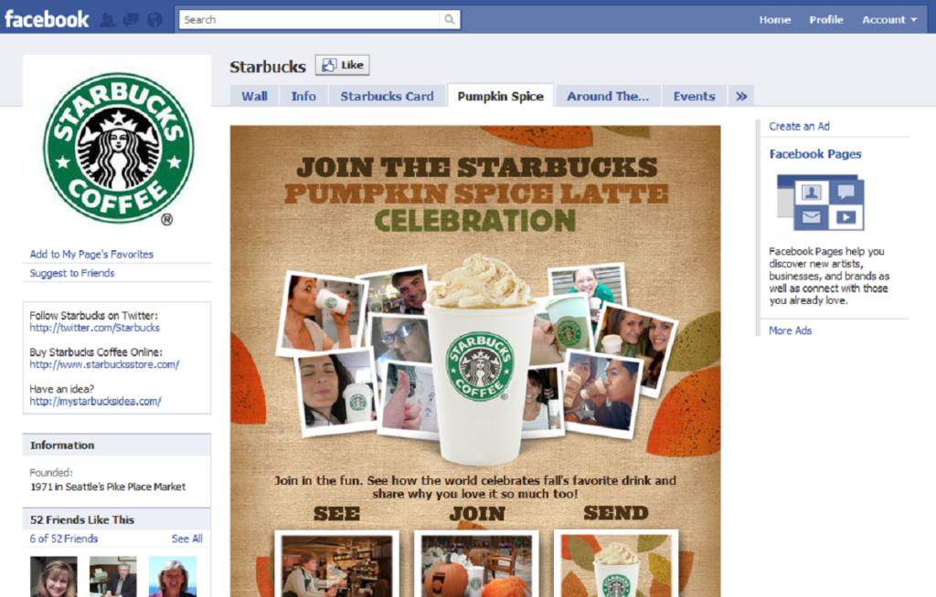 como-hacer-publicidad-en-facebook-starbucks-perfil