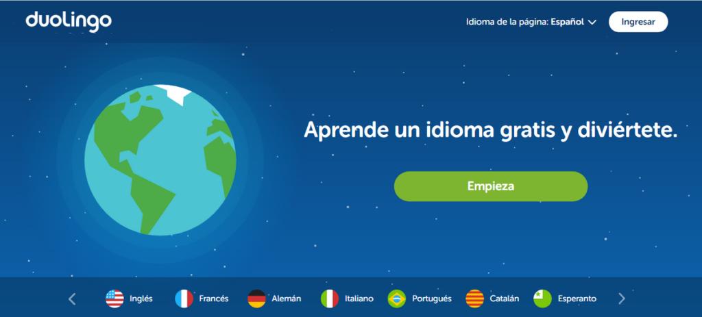 ejemplos-de-experiencia-usuario-duolingo