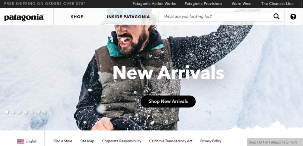 ejemplos-de-experiencia-usuario-patagonia