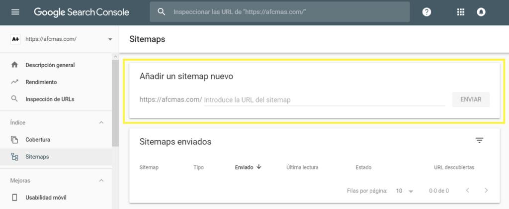 indexar-web-en-buscadores-google-search-console