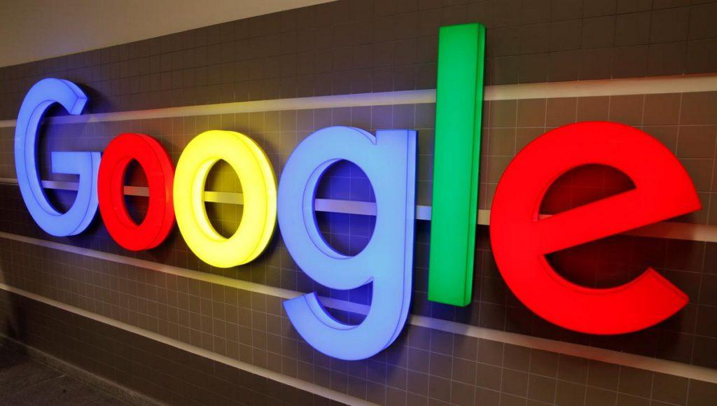 indexar-web-en-buscadores-google