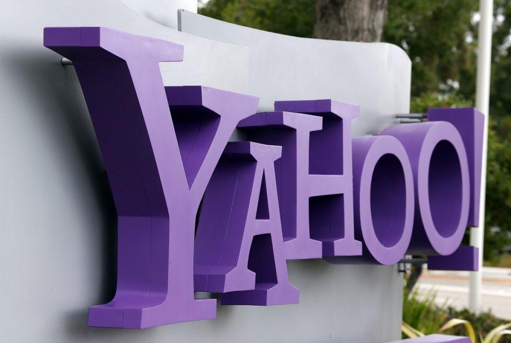 indexar-web-en-buscadores-yahoo