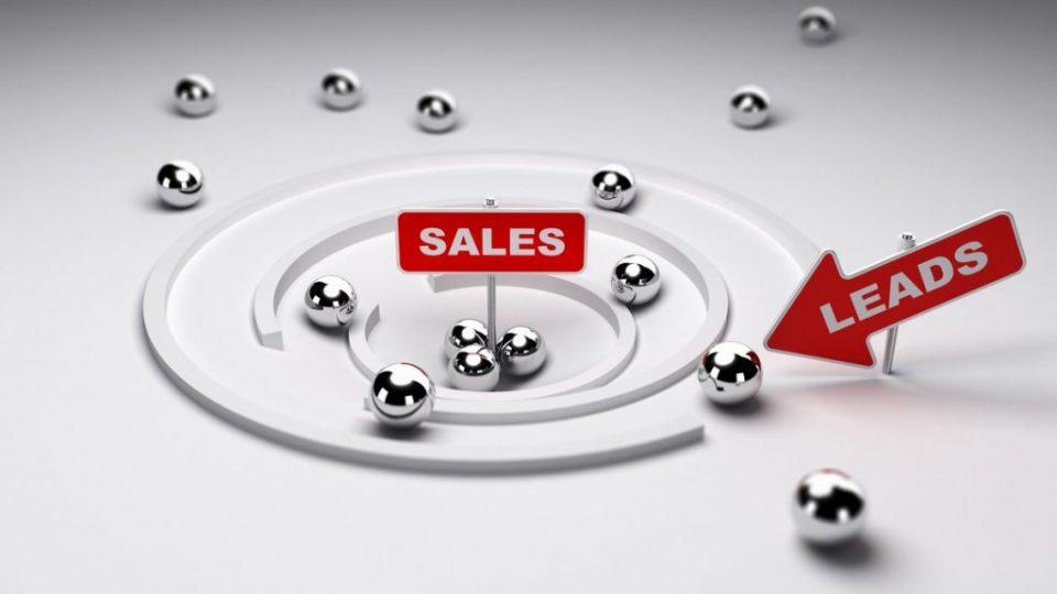 gestion-de-leads-inbound-marketing