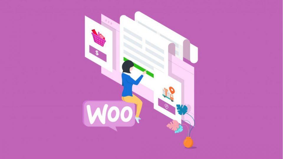como-personalizar-la-pagina-producto-woocommerce