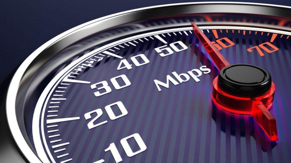 plugin-para-mejorar-la-velocidad-en-wordpress