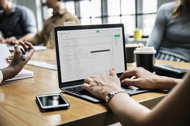 Consejos para elegir la agencia de SEO adecuada