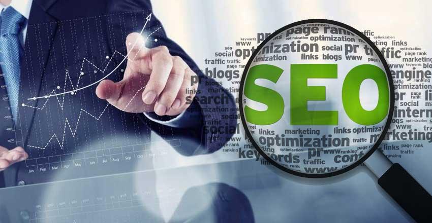 Lo que debes buscar en una agencia SEO para tu empresa
