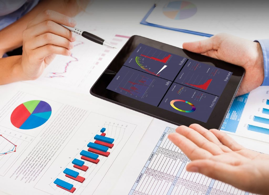 como-entender-google-analytics-metricas