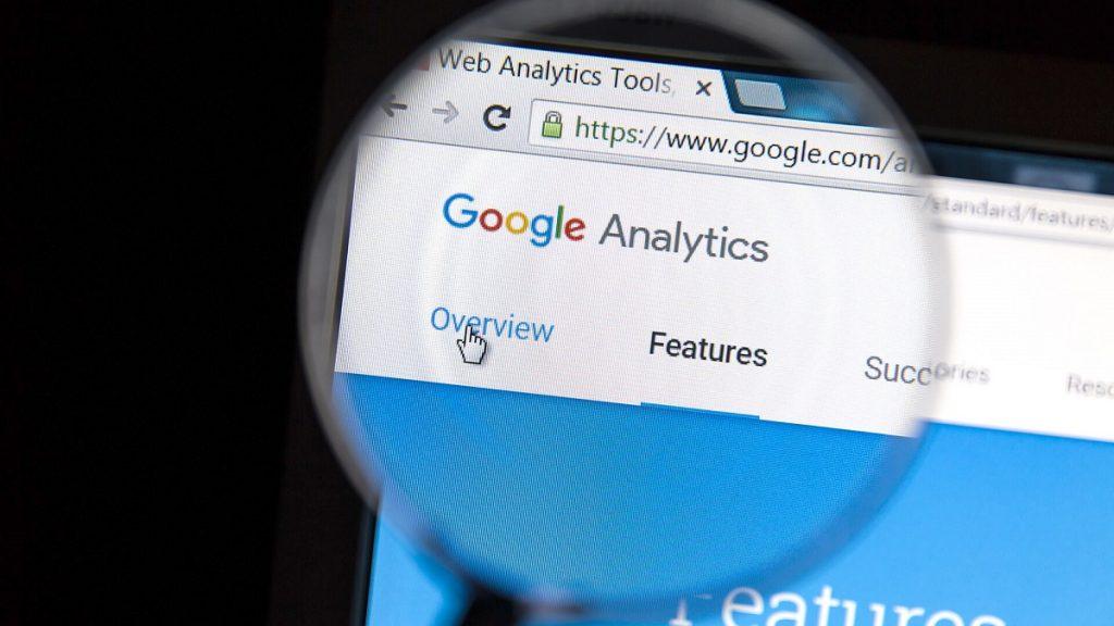 como-entender-google-analytics-pantalla