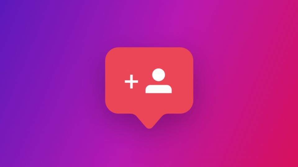 como-conseguir-seguidores-instagram-para-empresa