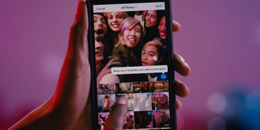 como-conseguir-seguidores-instagram-para-empresa-engagement