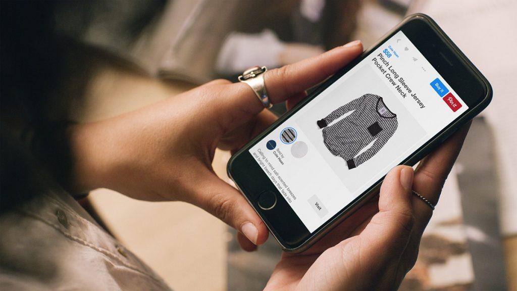 como-conseguir-seguidores-instagram-para-empresa-shopping
