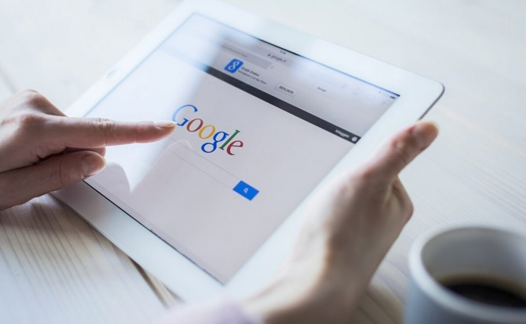 hoja-trucos-seo-google