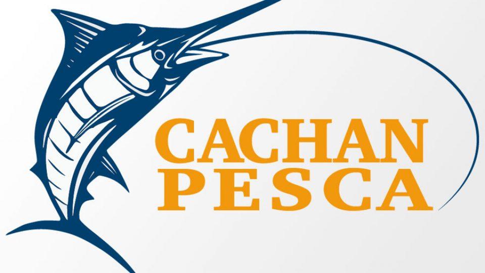 cachanpesca