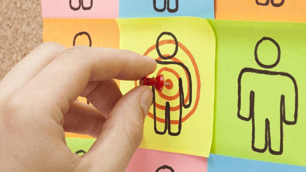 estrategias-de-remarketing-segmentacion
