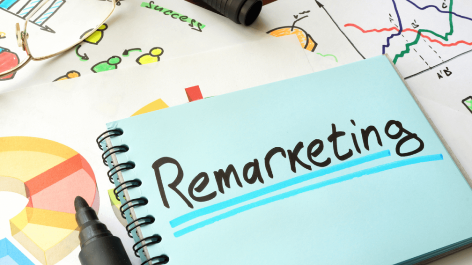 estrategias-de-remarketing