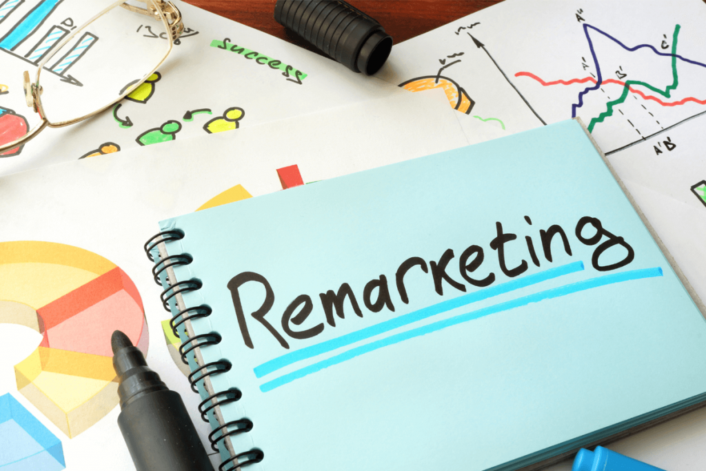 estrategias-de-remarketing