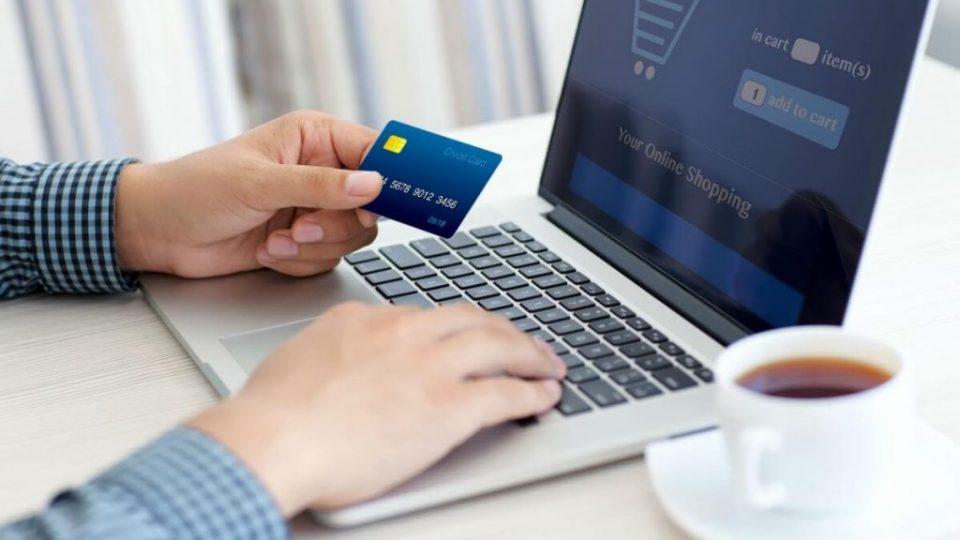 metodos-de-pago-online-mas-utilizados