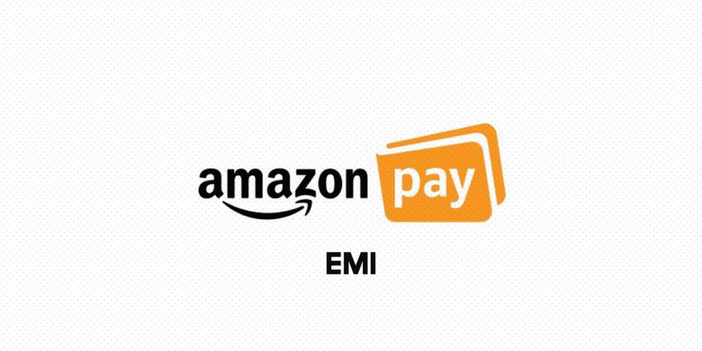 métodos de pago online más utilizados-amazon-pay