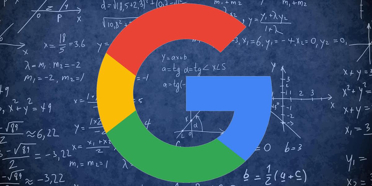 guia-seo-para-b2b-google