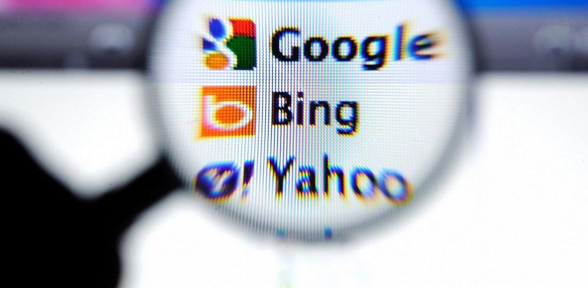 guia-seo-para-b2b-buscadores-bing-yahoo