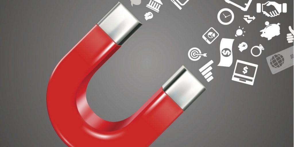 formas-atraer-mas-leads-cualificados-traves-del-social-media-marketing