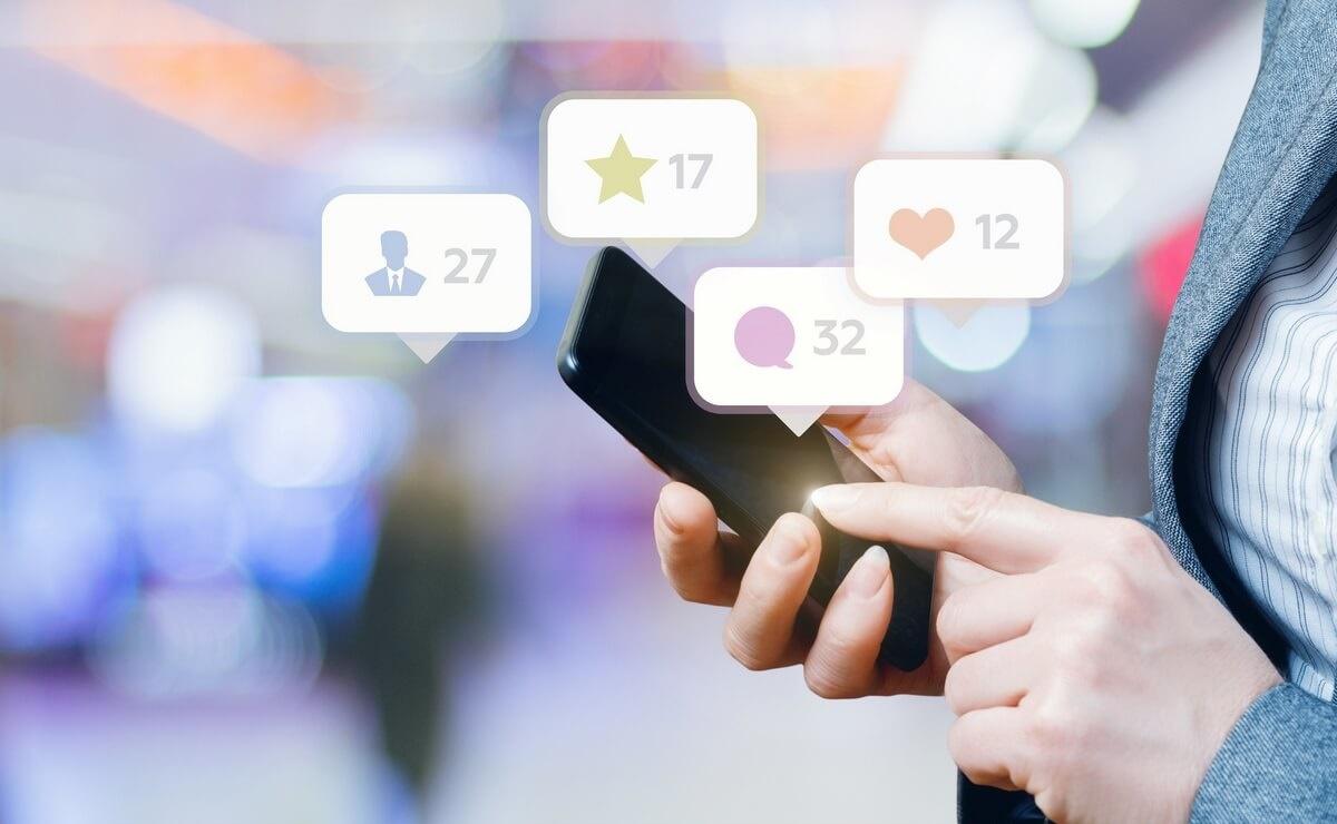 formas-atraer-mas-leads-cualificados-traves-del-social-media-marketing-social-prospecting