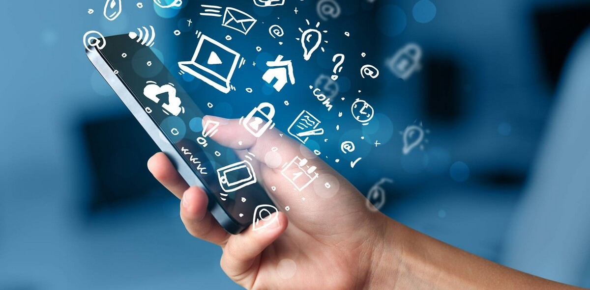 formas-atraer-mas-leads-cualificados-traves-del-social-media-marketing-consejos